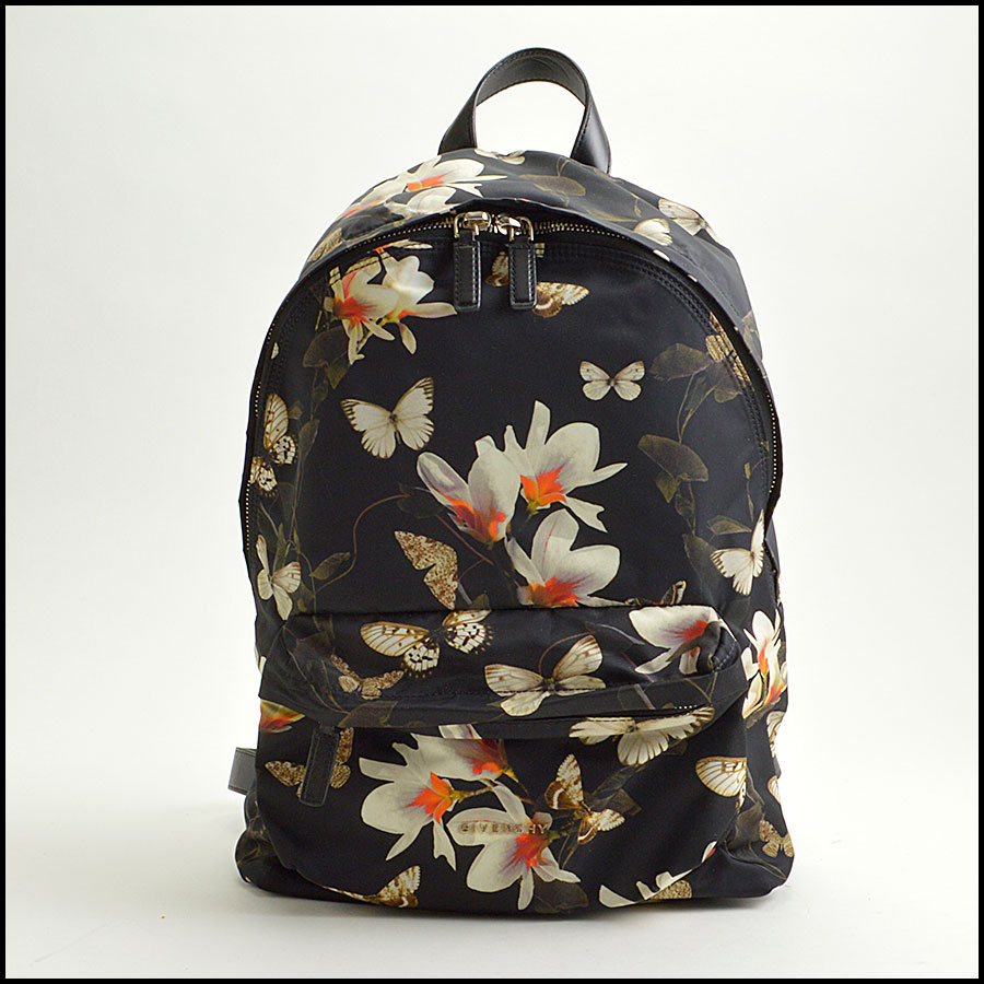 RDC8855 Givenchy backpack
