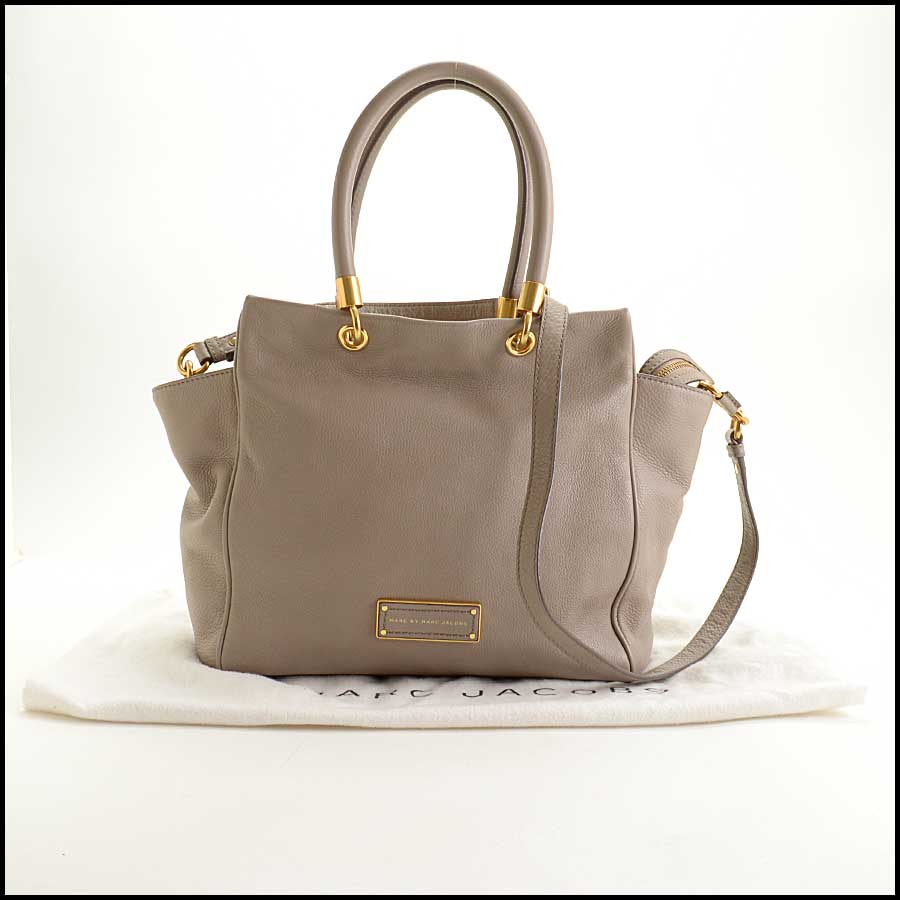 RDC11719 Marc by Marc Jacobs Too Hot To Handle Bag