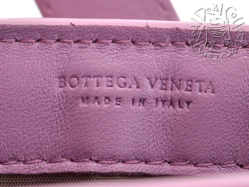 Bottega Veneta ipad sleeve