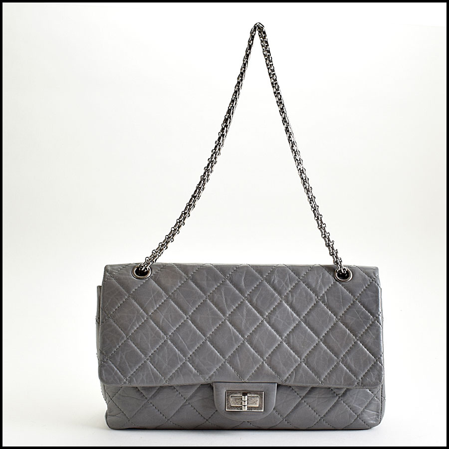 RDC9059 Chanel Re issue