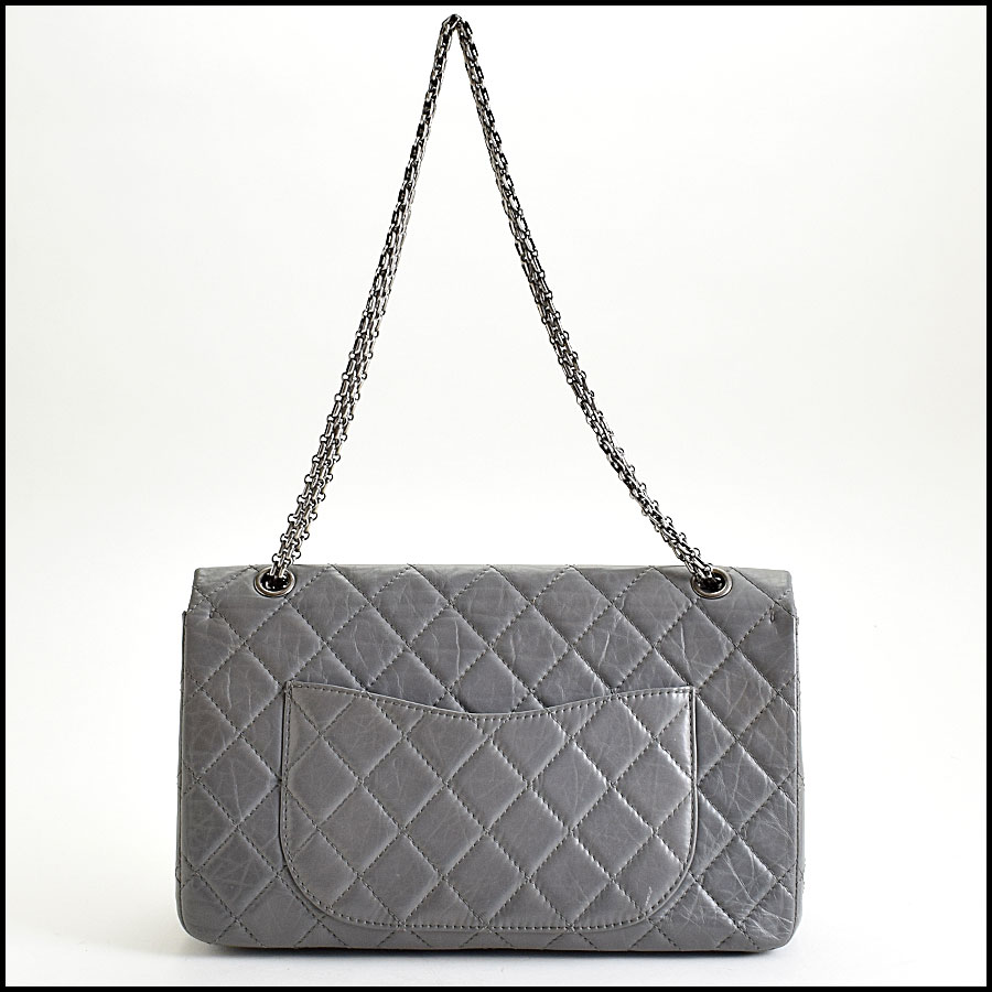 RDC9059 Chanel Re issue back