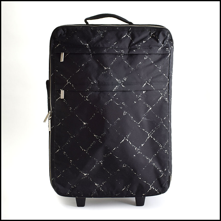 RDC9110 Chanel Carry On