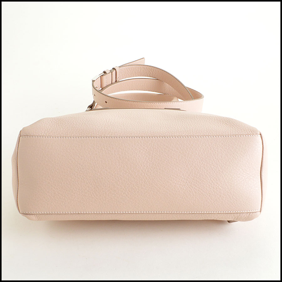 Givenchy Pale Pink Pandora Pure bottom