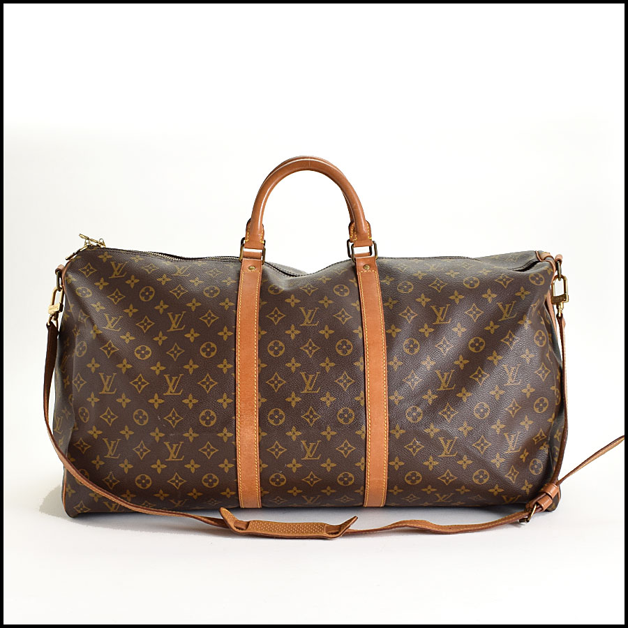 RDC9290 Louis Vuitton 60