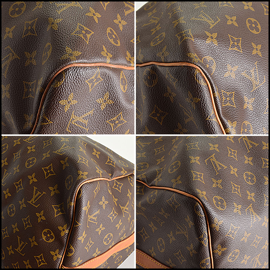 RDC9290 Louis Vuitton 60 corners