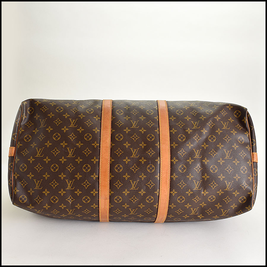RDC9290 Louis Vuitton 60 bottom
