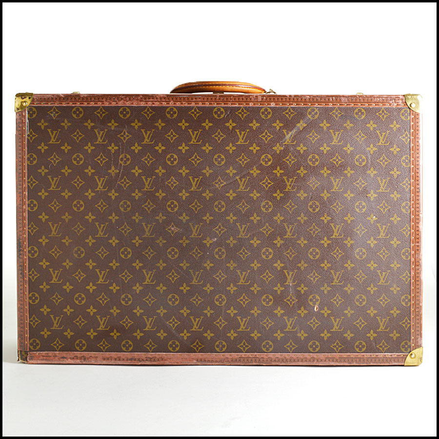 RDC8465 Louis Vuitton LV Bisten 70cm Hardcase top