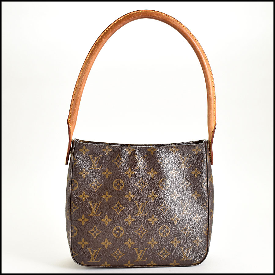 RDC9141 Louis Vuitton Looping
