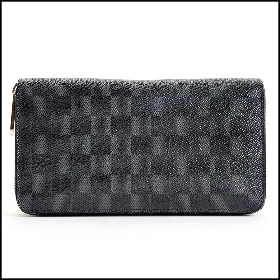 RDC9532 Louis Vuitton Wallet