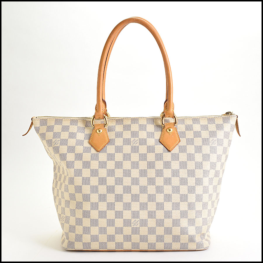 RDC9519 Louis Vuitton Saleya MM