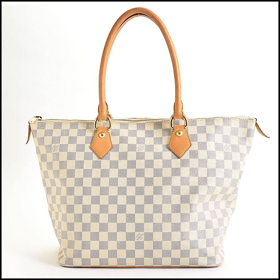RDC9519 Louis Vuitton Saleya MM back