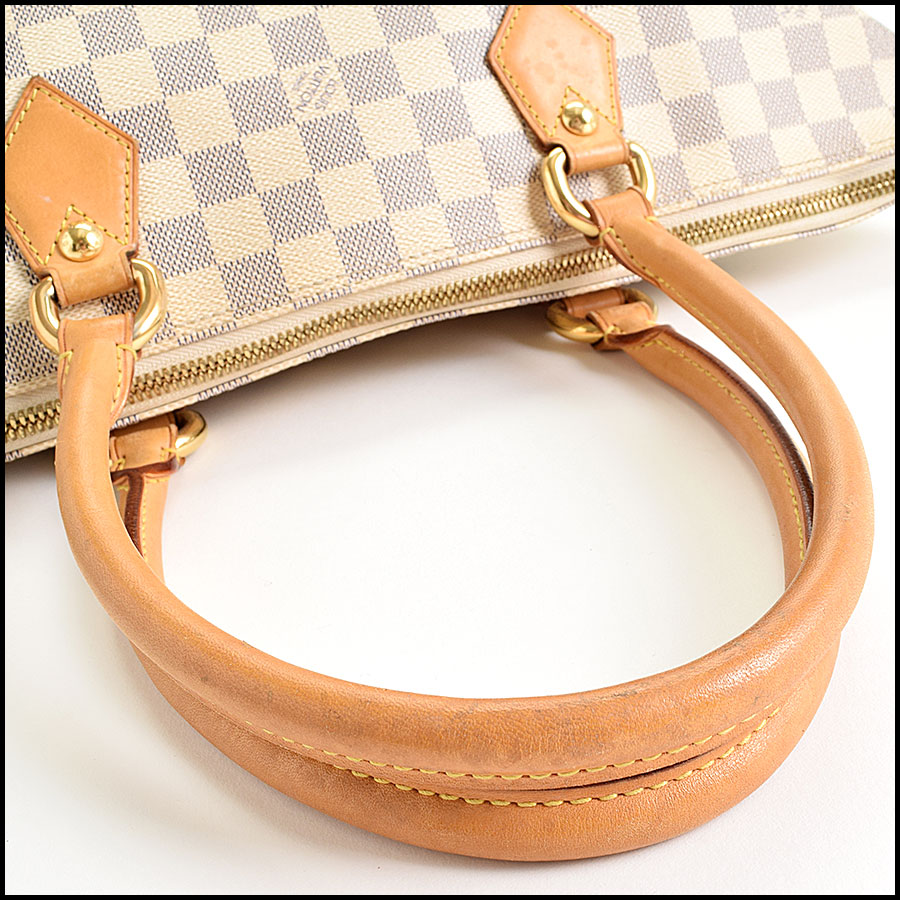 RDC9519 Louis Vuitton Saleya MM handle