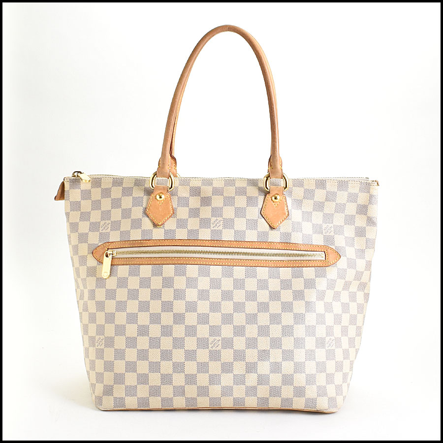 RDC9541 Louis Vuitton Saleya
