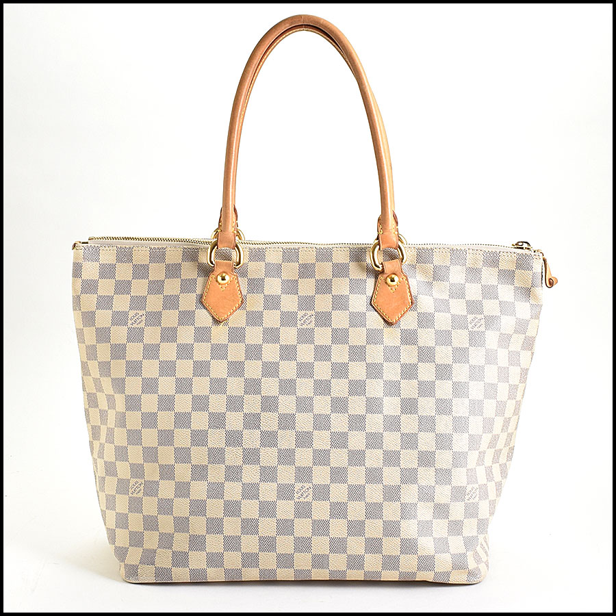 RDC9541 Louis Vuitton Saleya back