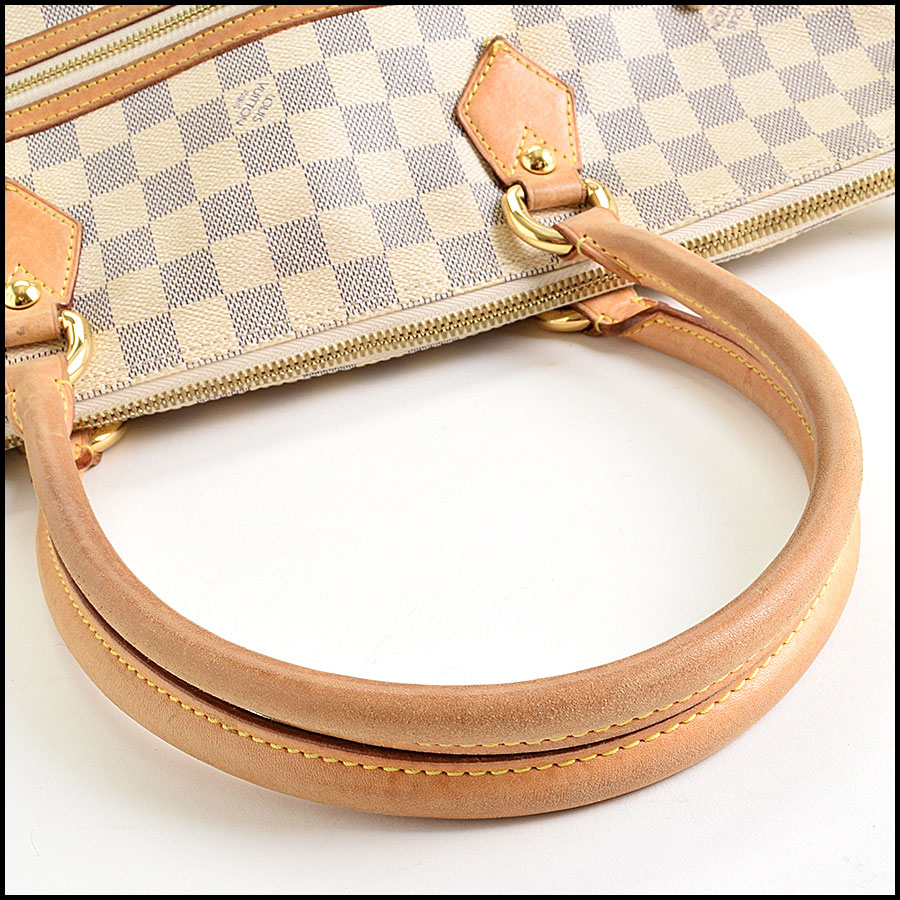 RDC9541 Louis Vuitton Saleya handle