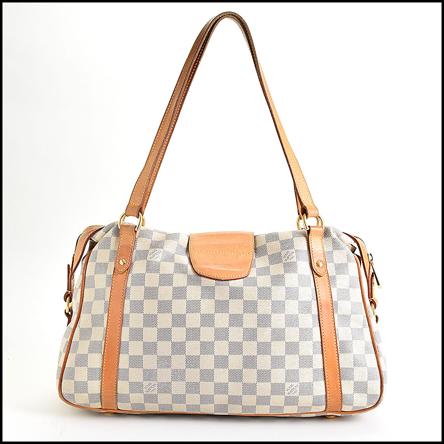 RDC9536 Louis Vuitton Stressa back