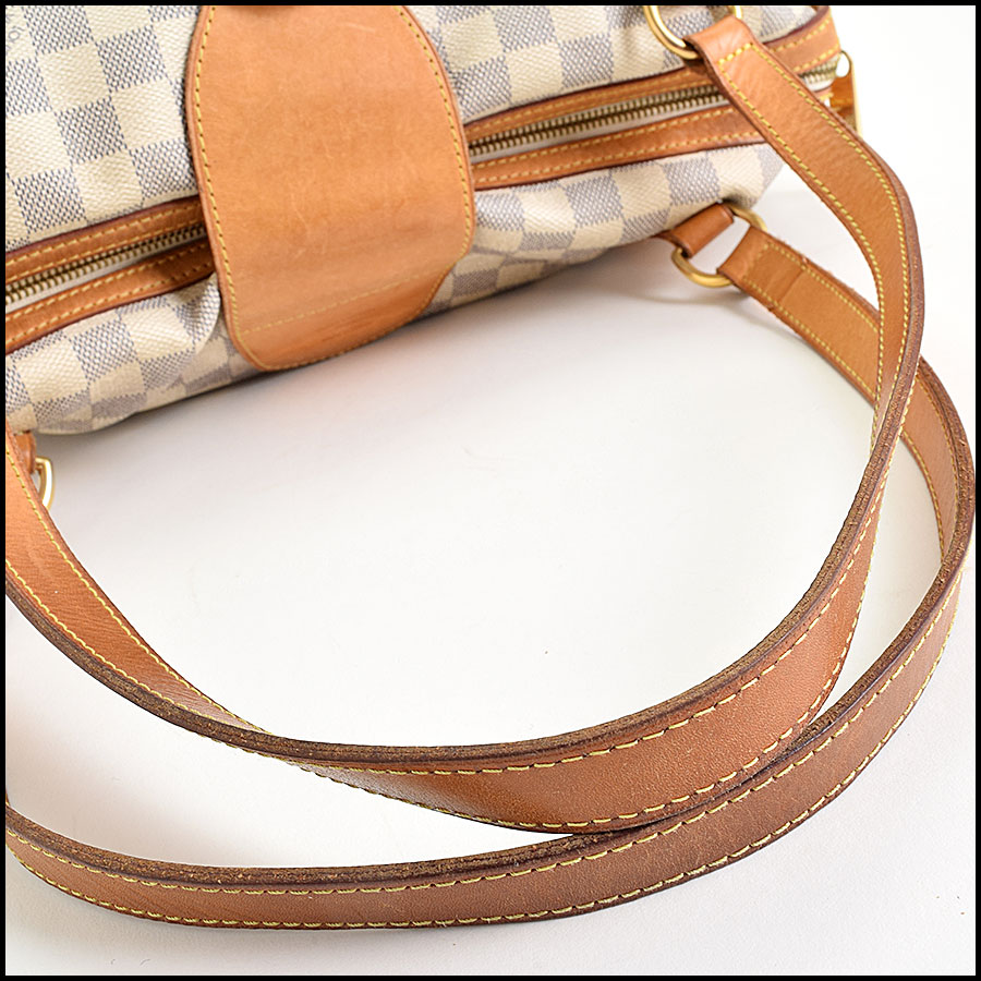 RDC9536 Louis Vuitton Stressa handle