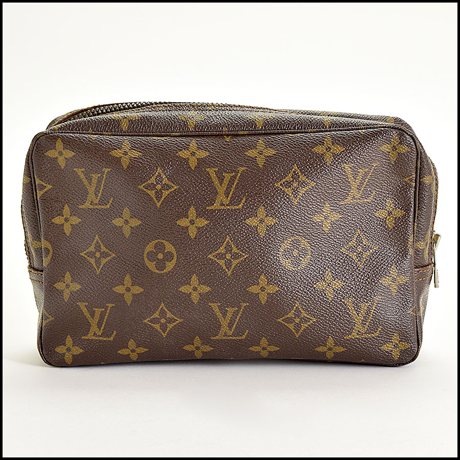 RDC9289 Louis Vuitton 23