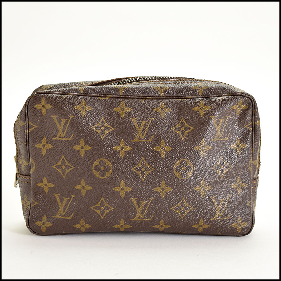 RDC9289 Louis Vuitton 23 back