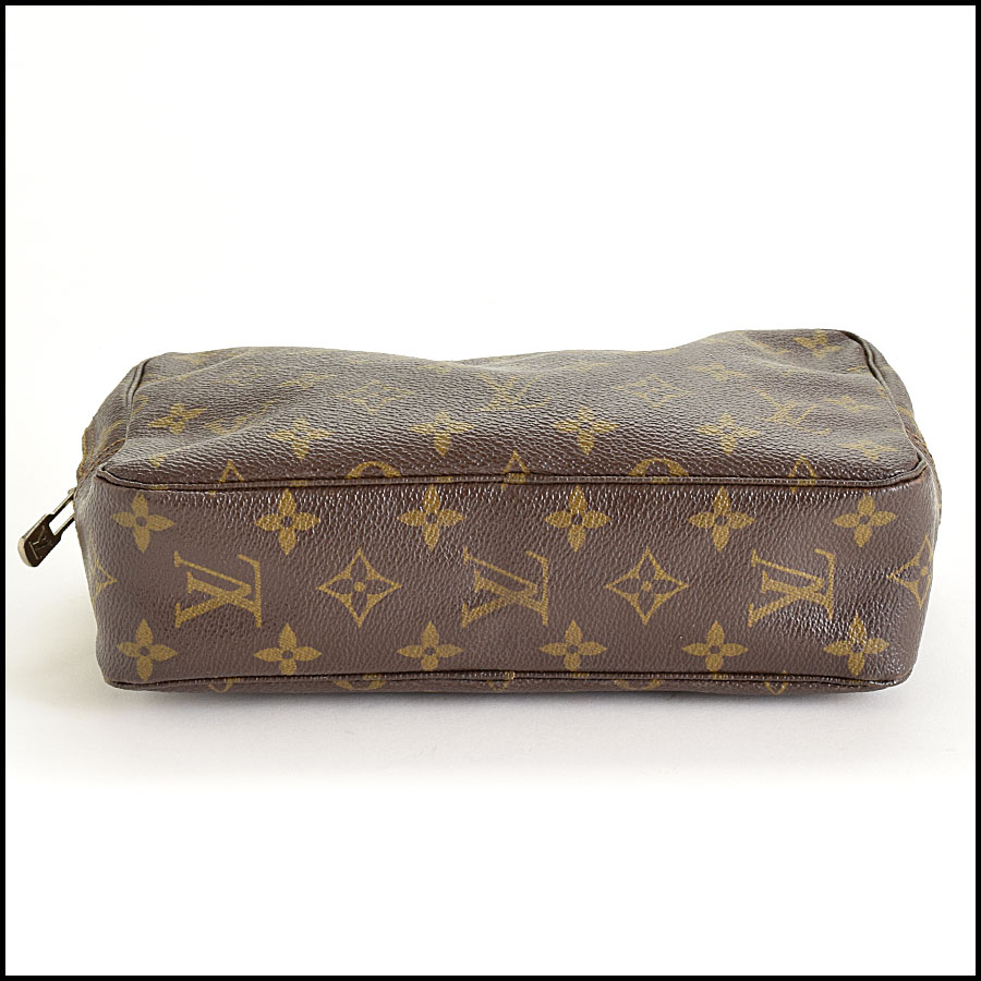 RDC9289 Louis Vuitton 23 bottom