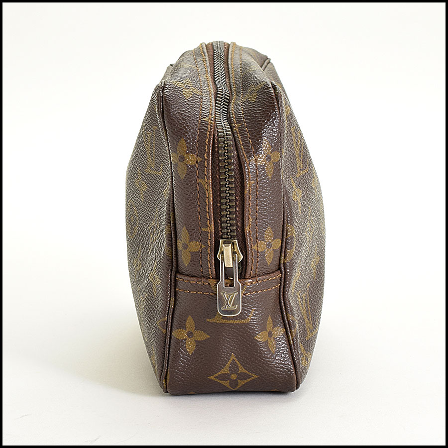 RDC9289 Louis Vuitton 23 side