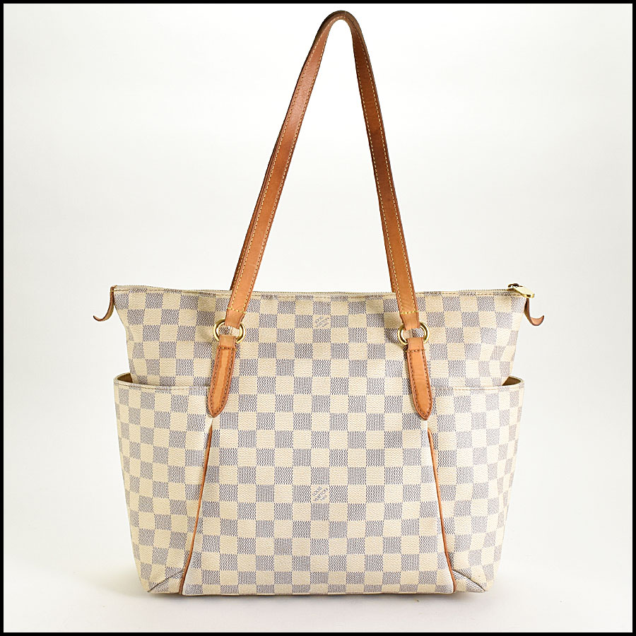 RDC9145 Louis Vuitton Totally GM