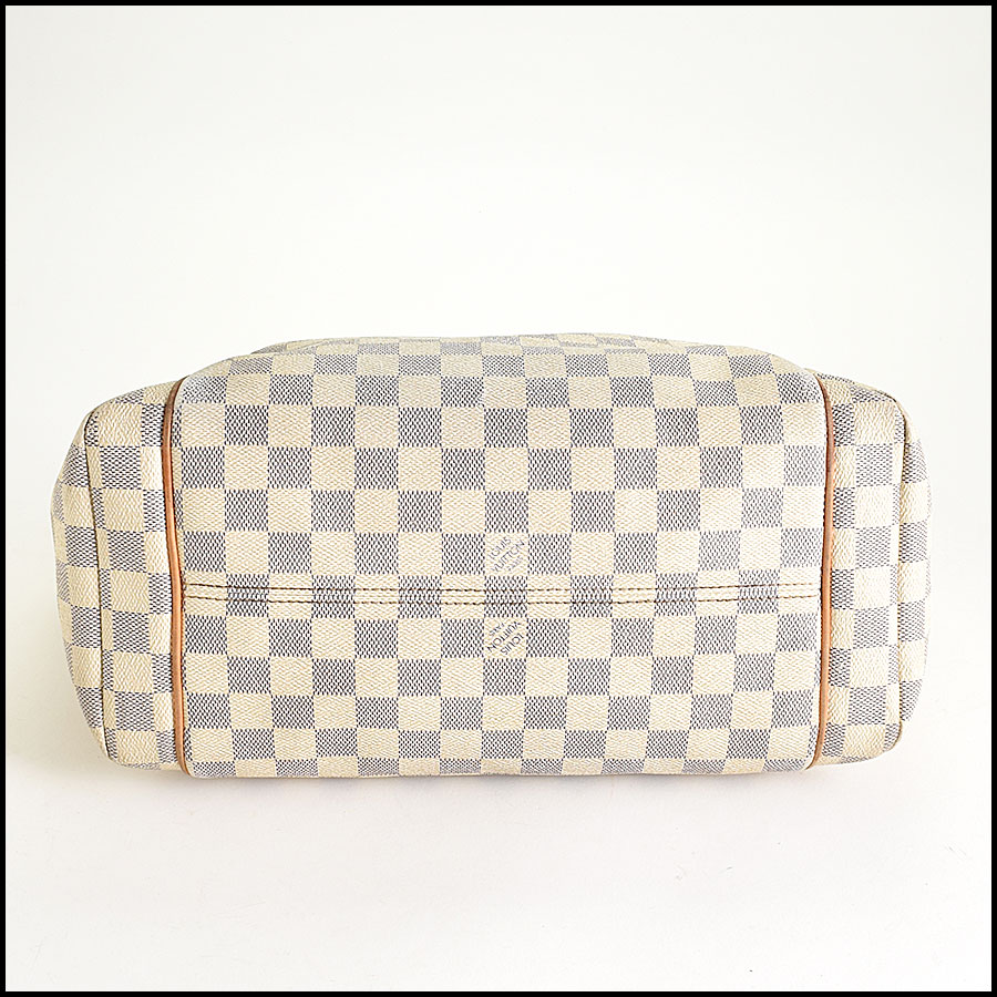 RDC9145 Louis Vuitton Totally GM bottom