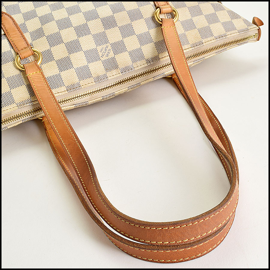 RDC9145 Louis Vuitton Totally GM handle