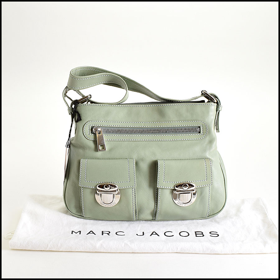 RDC9273 Marc Jacobs New Sofia
