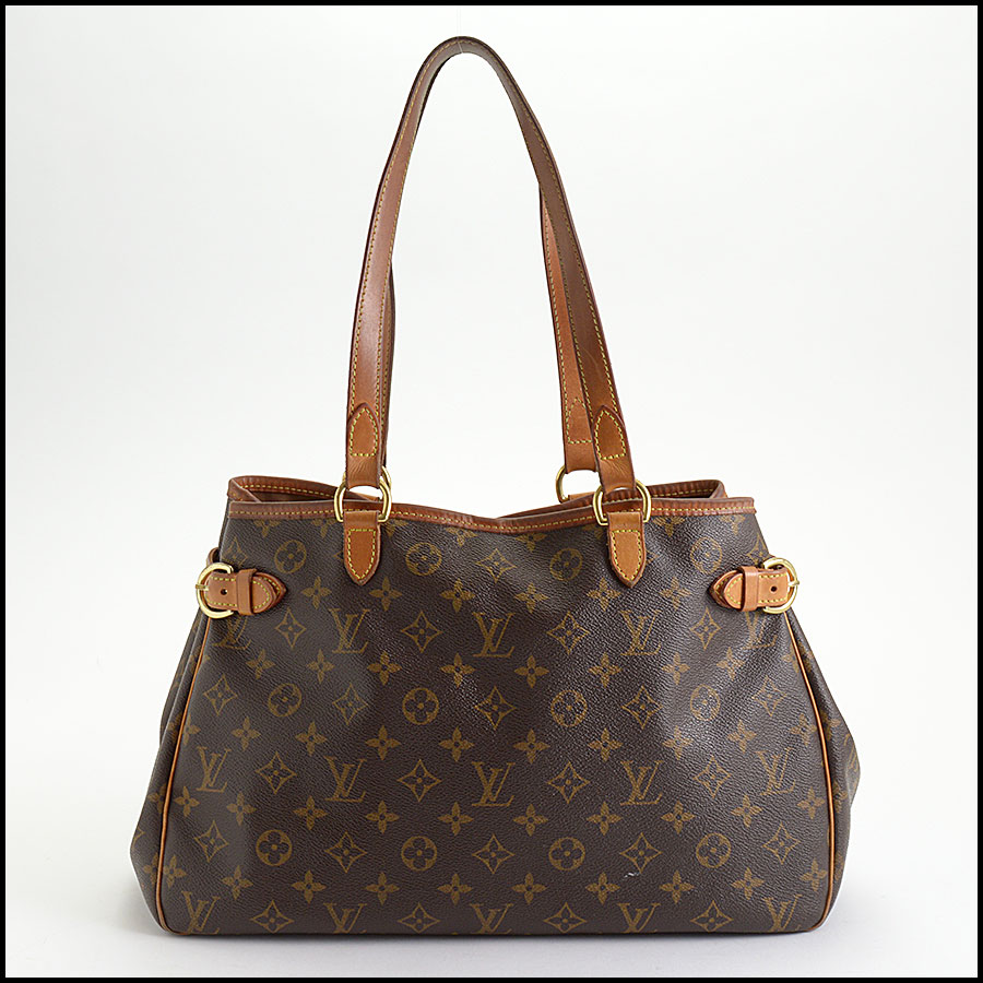 RDC10094 Louis Vuitton Batignolles