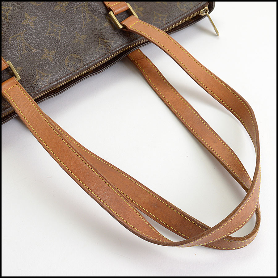 RDC10070 Louis Vuitton Mezzo handle